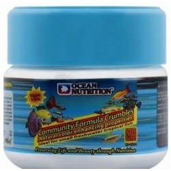 Community Formula Flakes (Ocean Nutrition)
