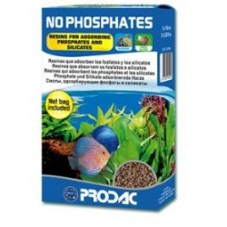 NO Phosphates 2X100ml (Prodac)