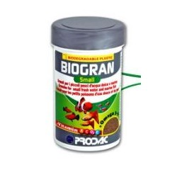 Biogran Small 130grs. 250 ml (Prodac)