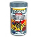 Biogran Small 45 grs 100 ml. (Prodac)
