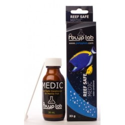 Reef save medic  30ml (PolypLab)