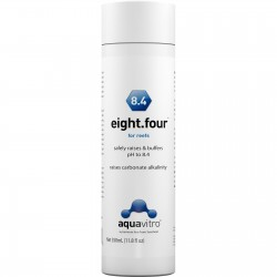 Eightfour (Aquavitro)