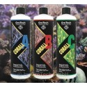 Corall C (GroTech) 500 ml
