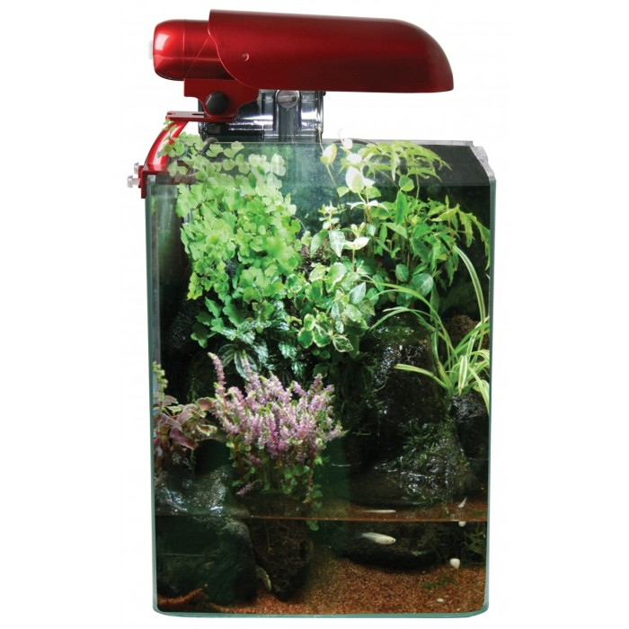 COCOON 18,5 L (Aquatic Nature)