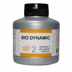 BIO DYNAMIC 250ml. (Xaqua)