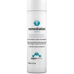 Remediation 350 ml (Aquavitro)