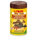 Wels-Chips (Sera) 100 ml (38 g)