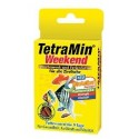WeekEnd (Tetra) 20 sticks