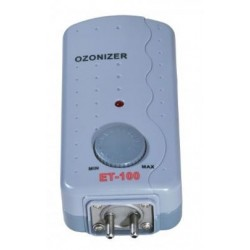 Ozonizer ET-100 (Aqualight)