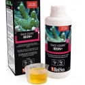 Coral Colors C - 500 ml (Red Sea)