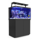 Reefer Deluxe Península 650 - Blanco- 4 Led Hydra 26HD (Red Sea)