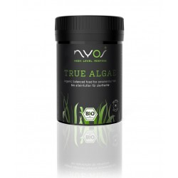 True Algae 120 ml /70 grs. (Nyos)