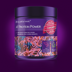 AF PROTEIN POWER (Aquaforest)