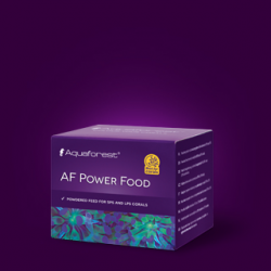 AF Power Food