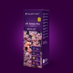 AF Amino Mix (Coral-A)(Aquaforest)