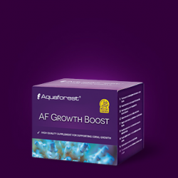 Growth Boost 30gr (Aquaforest)