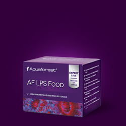 LPS Food 30gr (Aquaforest)