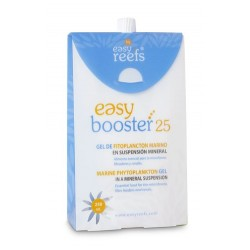 Easy Booster 250 ml