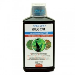 Blue Exit 250 ml (Easy-Life)