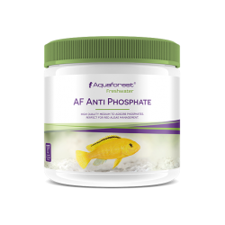 AF Anti Phosphate Fresh (Aquaforest)