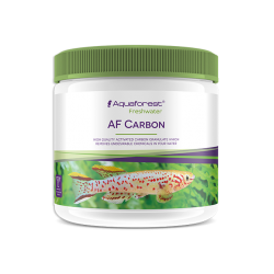 AF Carbon Fresh (Aquaforest)