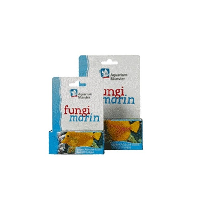Fungimarin (Aquarium Munster) 20 ml
