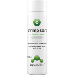 Shrimp start 150 ml (Aquavitro)