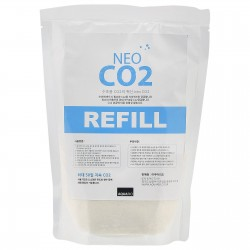 Repuesto para Kit CO2 Neo natural (Aquario)