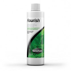 Flourish (Seachem) 500 ml