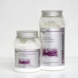 Cyanoremove  300 grs (Aquaconnect)