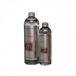 DINOremove 250 ml (Aquaconnect)
