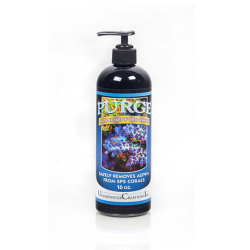 Purge  240 ml (Underwater Creations Inc)
