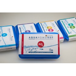 AQUAHOME TEST