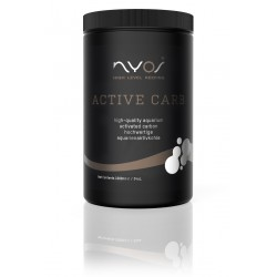 Active Carb (Nyos)