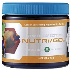 Spectrum Nutri Gel