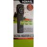 ULTRA HEATER 150 W (Aquael)