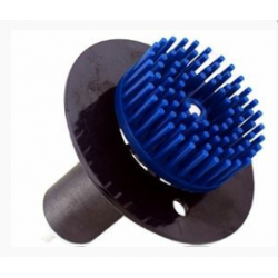 Rotor de aguja (pin wheel) para Reef Motion 2.3 KDC