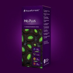 Magnesio Plus (Aquaforest)