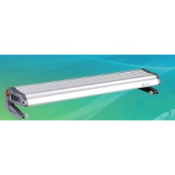 Pantalla PL Aquarium Lamp 400 (Sunsun)
