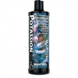 Potassion (Brightwell Aquatics)