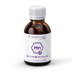 Manganum (Aquaforest)