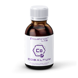 Cobaltum (Aquaforest)