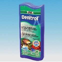 Denitrol (JBL) 100 ml