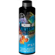 Sustrate cleaner (Microbe-Lift ) 473 ml