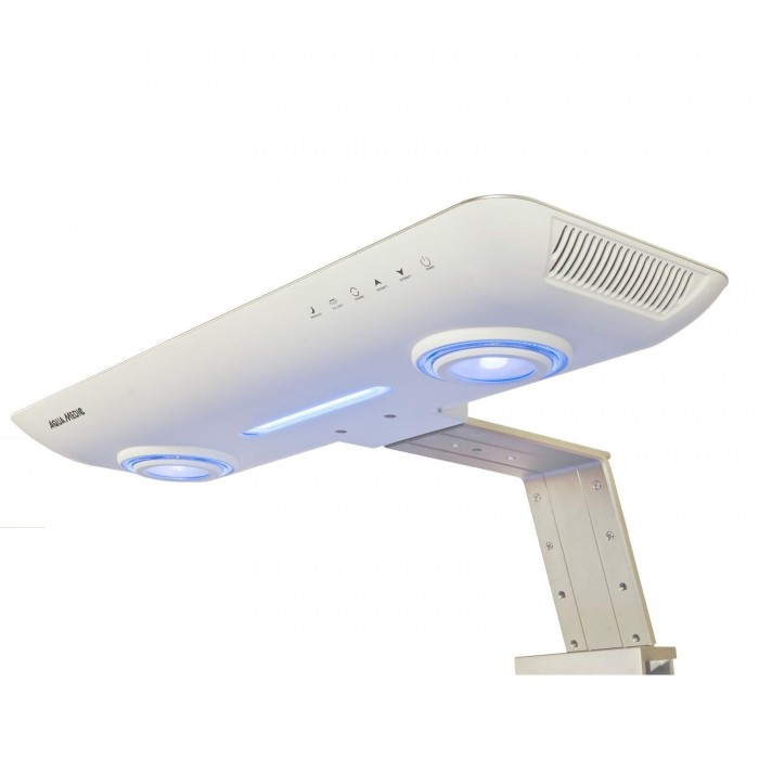 Angel LED 200 (Aquamedic)