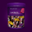 Life Bio Fil (Aquaforest)