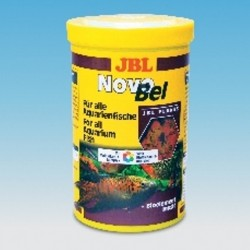 NovoBel (JBL) 250 ml 40 gr.