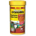 NovoGranoMix (JBL) 250 ml 110 gr.