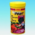 NovoPearl Clik (JBL) 250 ml 93 gr.