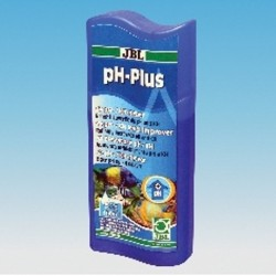 pH-Plus (JBL) 100 ml